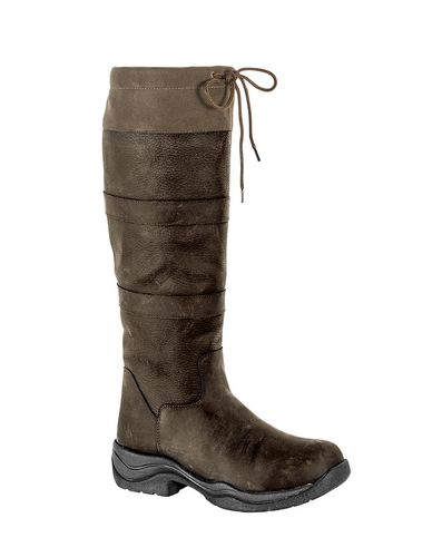 Busse Stiefel COUNTRY 38